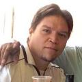 rafael, 41, Mexico City, Mexico
