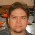 rafael, 41, Mexico, Mexico