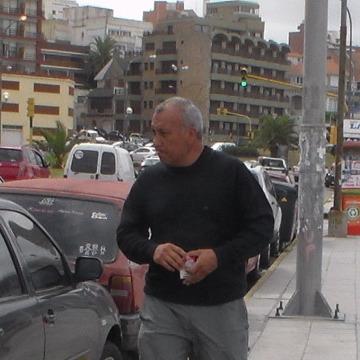 ysaac, 49, San Luis, Argentina