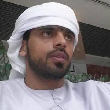 Muhammad Sparkles, 28, Quetta, Pakistan