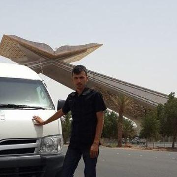 Can Şaştım, 30, Sivas, Turkey