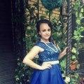Ирина, 20, Bryansk, Russia