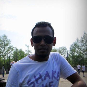 djamel, 29,