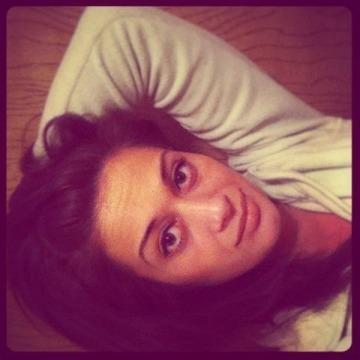 Юлия, 33, Odintsovo, Russia
