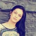 Юлия, 32, Odintsovo, Russia
