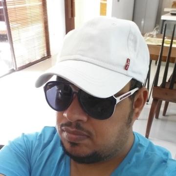 mutebksa, 35, Khobar, Saudi Arabia