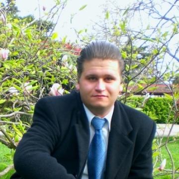 Игорь, 27, Yalta, Russia