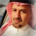 abdulelah, 40, Jeddah, Saudi Arabia