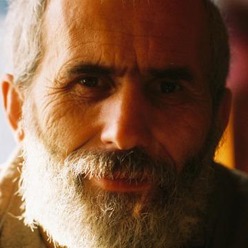 Vladimir Nesin, 63, Chilliwack, Canada
