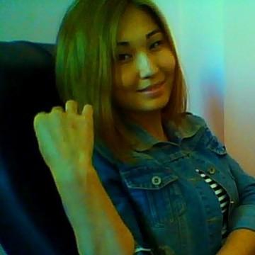 Альмира, 28, Aktau (Shevchenko), Kazakhstan