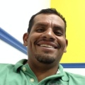 Jan Carl Patrick, 34, Sacramento, United States