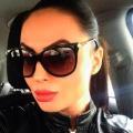 KRISTINA , 32, Stavropol, Russia