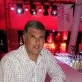 torosa, 44, Izmir, Turkey
