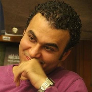 wsam, 35, Cairo, Egypt