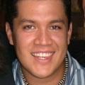 Oscar Coss, 38, Mexico, Mexico