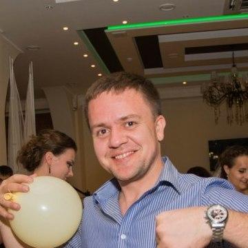 Владимир, 36, Krasnodar, Russia