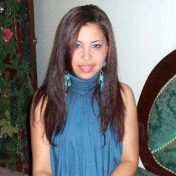 Rachael, 35, Dallas, United States