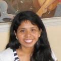 cristin, 29, Colima, Mexico