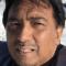 Mohammad Mustafa, 54, Jeddah, Saudi Arabia