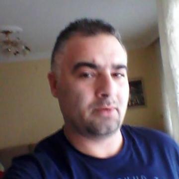 dennis, 47, Newyork, United Kingdom