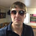 игорь, 34, Simferopol, Russia