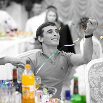 Вадим, 27, Adler, Russia