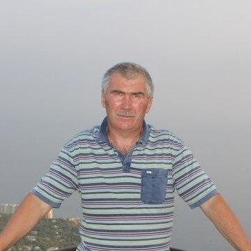 Анатолий Саламаха, 50, Sevastopol, Russia