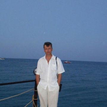 Alex, 50, Aktobe, Kazakhstan