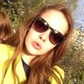 Maria, 22, Samara, Russia