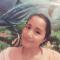 Rosanna, 26, Lapu-lapu, Philippines
