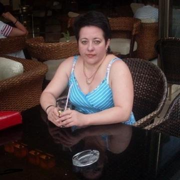 Ирина, 49, Orel, Russia