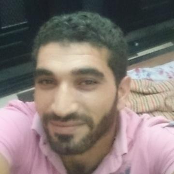 Mohamed Osama, 31,