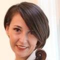 Sonya, 30, Abu Dhabi, United Arab Emirates