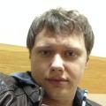Илья Лебедев, 32, Moscow, Russia