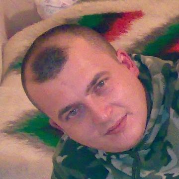 Baggerboer, 41, Kingisepp, Russia