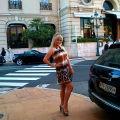 Svetlana Mashina, 36, Vilnyus, Lithuania