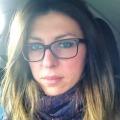 Carmela, 37, Palermo, Italy