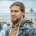 сергей, 29, Penza, Russia