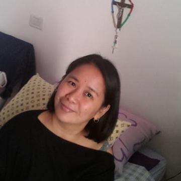doreen, 46, Irvine, United States