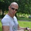 Владимир, 29, Kirovograd, Ukraine