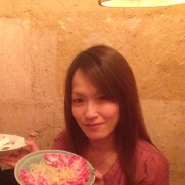 のん, 42, Tokyo, Japan