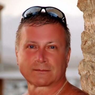Александр Владимирович, 62, Moscow, Russia