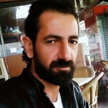 Van Lı Ilhan, 32, Kocaeli, Turkey