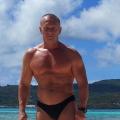 Petr, 43, Vladivostok, Russia