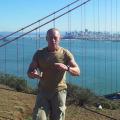 Petr, 44, Vladivostok, Russian Federation