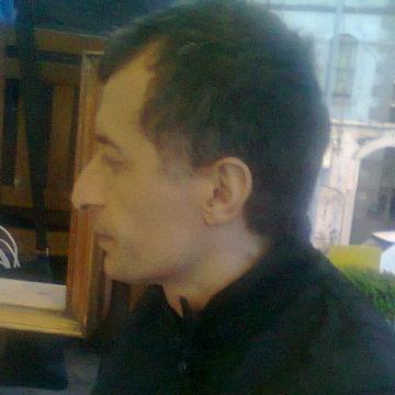 Sozer Cil, 40, Safranbolu, Turkey