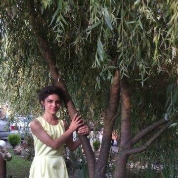 Iryna, 26, Lvov, Ukraine