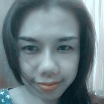 amy, 39, Mueang Songkhla, Thailand