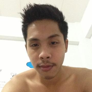 Kiangkai, 26, Tha Bo, Thailand