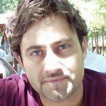 borti, 42, Minsk, Belarus